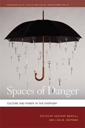 spaces-of-danger