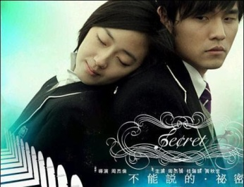 top-7-chinese-movies-on-netflix-to-master-your-mandarin