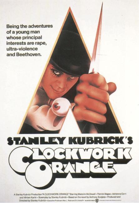 CLOCKWORK-ORANGE-MOVIE-POSTER