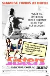 Sisters_(1973)