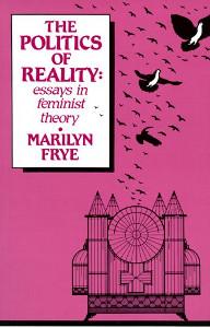 The_Politics_of_Reality