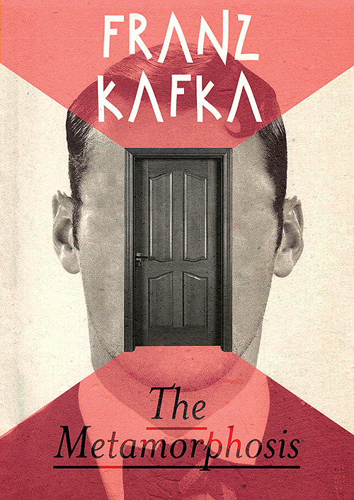 a review of the story of the metamorphosis by franz kafka Keywords: modernist literature analysis, the metamorphosis meaning the metamorphosis written by a german man by the name of franz kafka is a prime example of a modernist story.