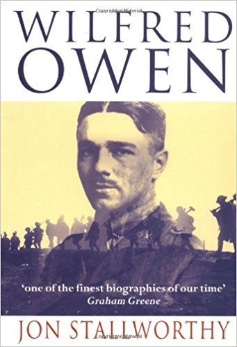 """wilfred owen and siegfried sassoon essay This essay will compare the poems """"on passing the new menin gate"""" by siegfried sassoon (1927) and """"anthem for doomed youth"""" by wilfred owen (1917) and decipher whether there are any contrasts of worthwhile note."""