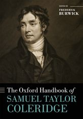 Samuel taylor coleridge essay othello