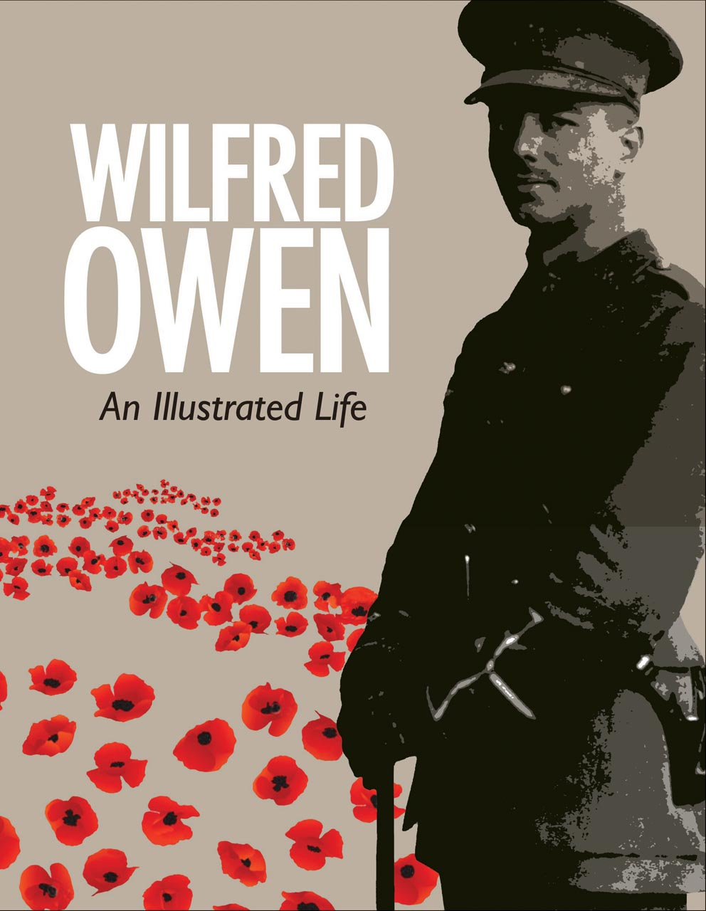 the poetr of wilfred owen speech Wilfred owen wilfred edward salter owen mc (18 march 1893 – 4 november 1918) was an english poet and soldier, one of the leading poets of the first world war.