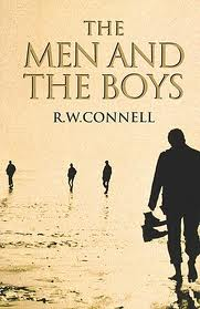 men and the boys