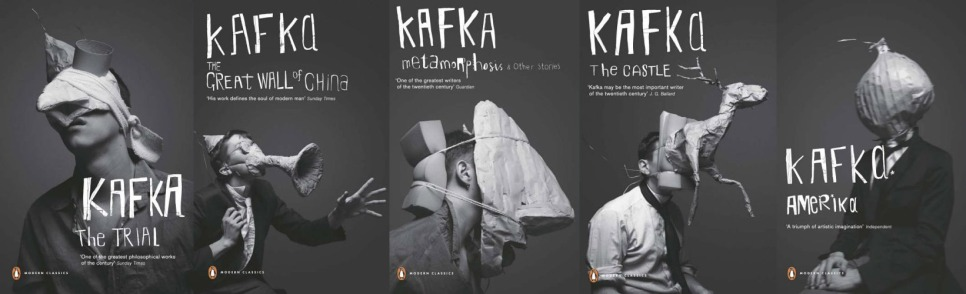 penguins-kafka-2
