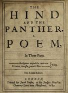 The_Hind_and_the_Panther_1687