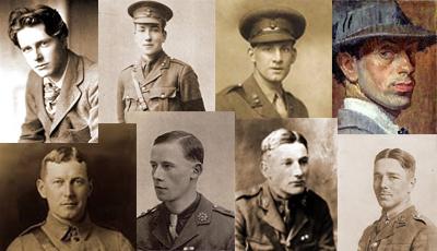 war-poets (1)