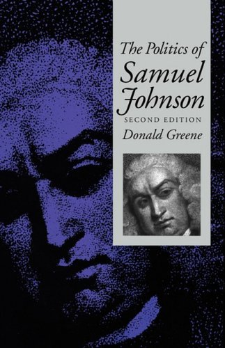 a literary analysis of life of cowley by samuel johnson An analysis on samuel johnson's preface to shakespeare  the author of the life of samuel johnson  we can understand why most of johnson's works are mostly essays and literary criticism .