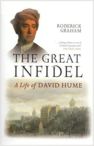 Hume's Critique of Miracles