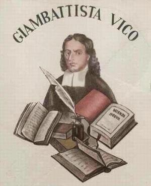 Giambattista-vico (1)