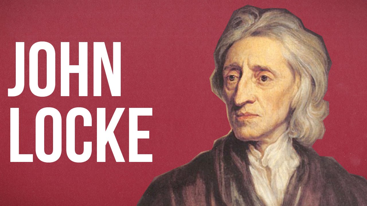 john locke Get information, facts, and pictures about john locke at encyclopediacom make research projects and school reports about john locke easy with credible articles from our free, online encyclopedia and dictionary.