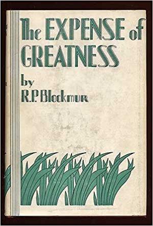 Twentieth Century Literary Theory Pdf