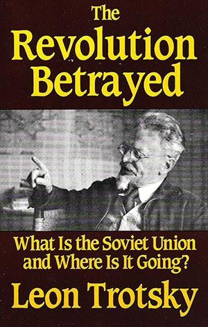 revolution_betrayed_300