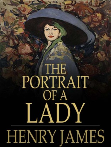 the_portrait_of_a_lady