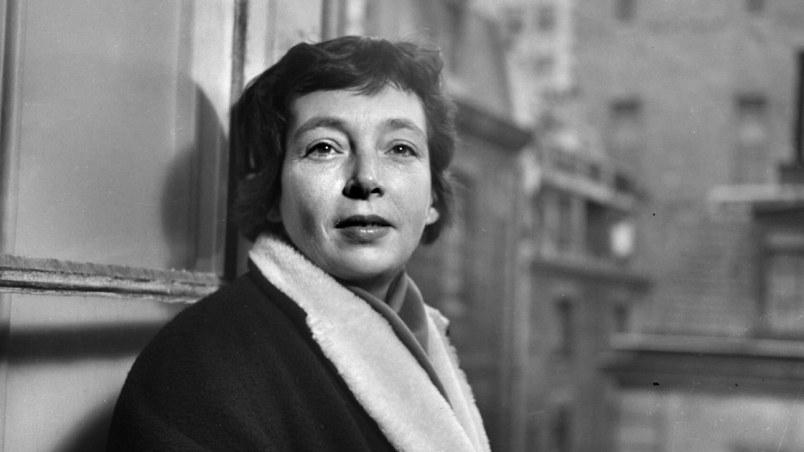 Kushner-Marguerite-Duras