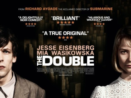 double_ver4_xlg