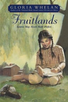 fruitlands-louisa-may-alcott-made-perfect