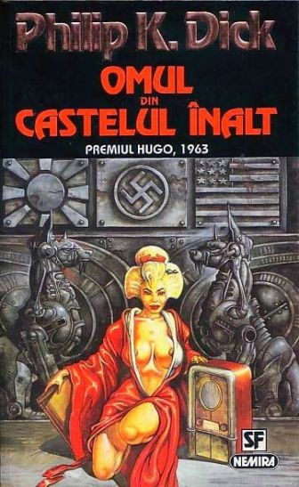1b6d74d6b17620db1da4602f688be656--high-castle-fiction-books