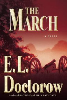 220px-TheMarchBookCover