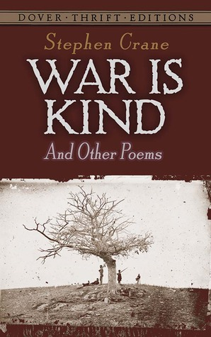 Do not weep maiden for war is kind literary analysis