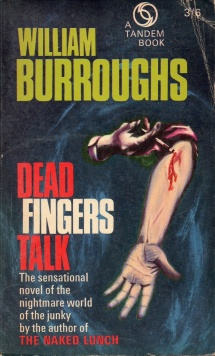 899193378aeac23b06a8f0bc49208ce7--vintage-book-covers-pulp-fiction