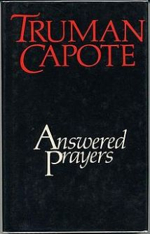 Answered_Prayers_First