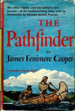 Cooper.Pathfinder.big