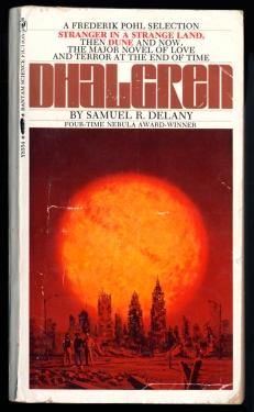 dhalgren_front