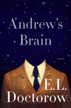 Doctorow_Andrews-Brain