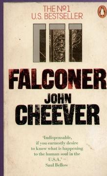 falconer-cheever