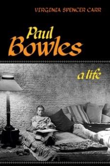 paul-bowles-9780743273503_lg