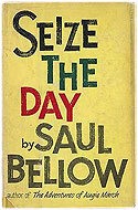 seize-the-day