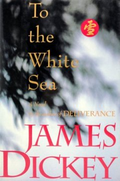 to_the_white_sea_cover