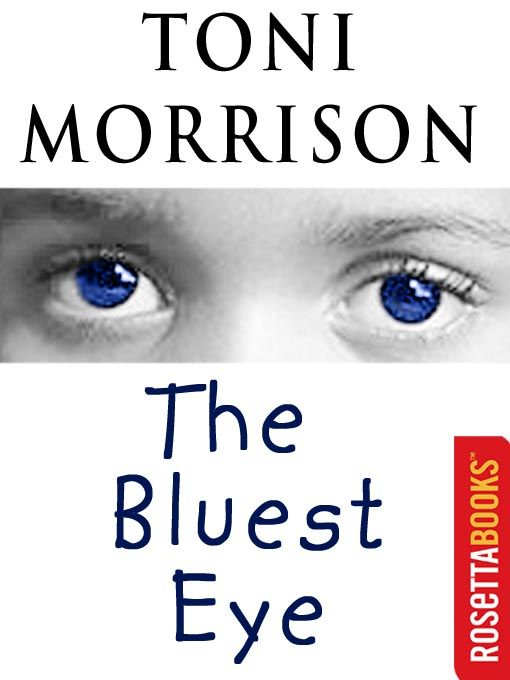 an analysis of the topic of containment in sula novel by toni morrison When it comes to essay writing, an in-depth research is a big deal our experienced writers are professional in many fields of knowledge so that they can assist you with virtually any academic task we deliver papers of different types: essays, theses, book reviews, case studies, etc.