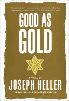 good-as-gold-9780684839745_hr