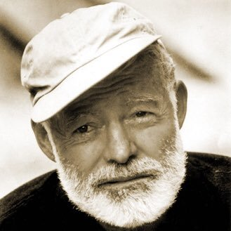 critical essays on ernest hemingway In the book the sun also rises, by ernest hemingway, we explore the lifestyles and complications of a group of american emigrants living in paris, france.