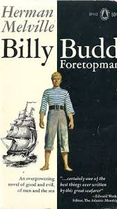 Image result for billy budd naked gay