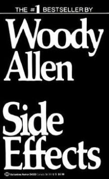 Side_Effects_by_Woody_Allen_-_book_cover