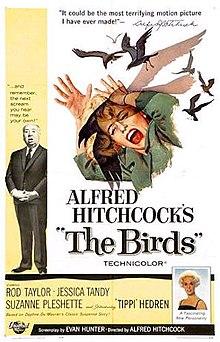 220px-The_Birds_original_poster