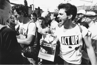 ActUp-US