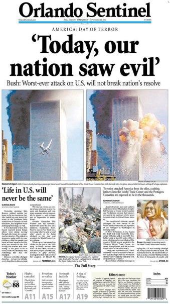 september-11-newspapers-04
